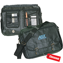 ZAT803<Br>CLOSEOUT<br>KOSKIN ATTACHE