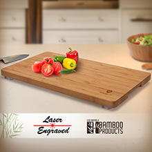 CB140<Br><br>ALDER CUTTING BOARD / SERVING TRAY