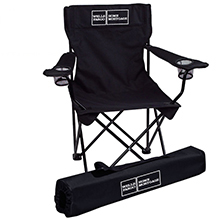 CC713<Br><br>VENICE OUTDOOR FOLDING CHAIR