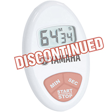 TM20<Br><br>OVAL DIGITAL TIMER