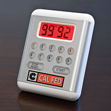 TM45<Br><br>QUICK-SET DIGITAL TIMER W/ BACKLIGHT