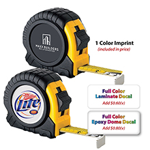TP410<Br><br>10 FT TAPE MEASURE